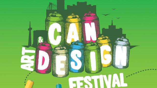 Ecodesign si Reciclare la Can Art&Design Festival
